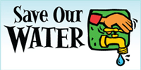 Visit the Save Our Water website