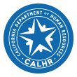 Learn about CalHR