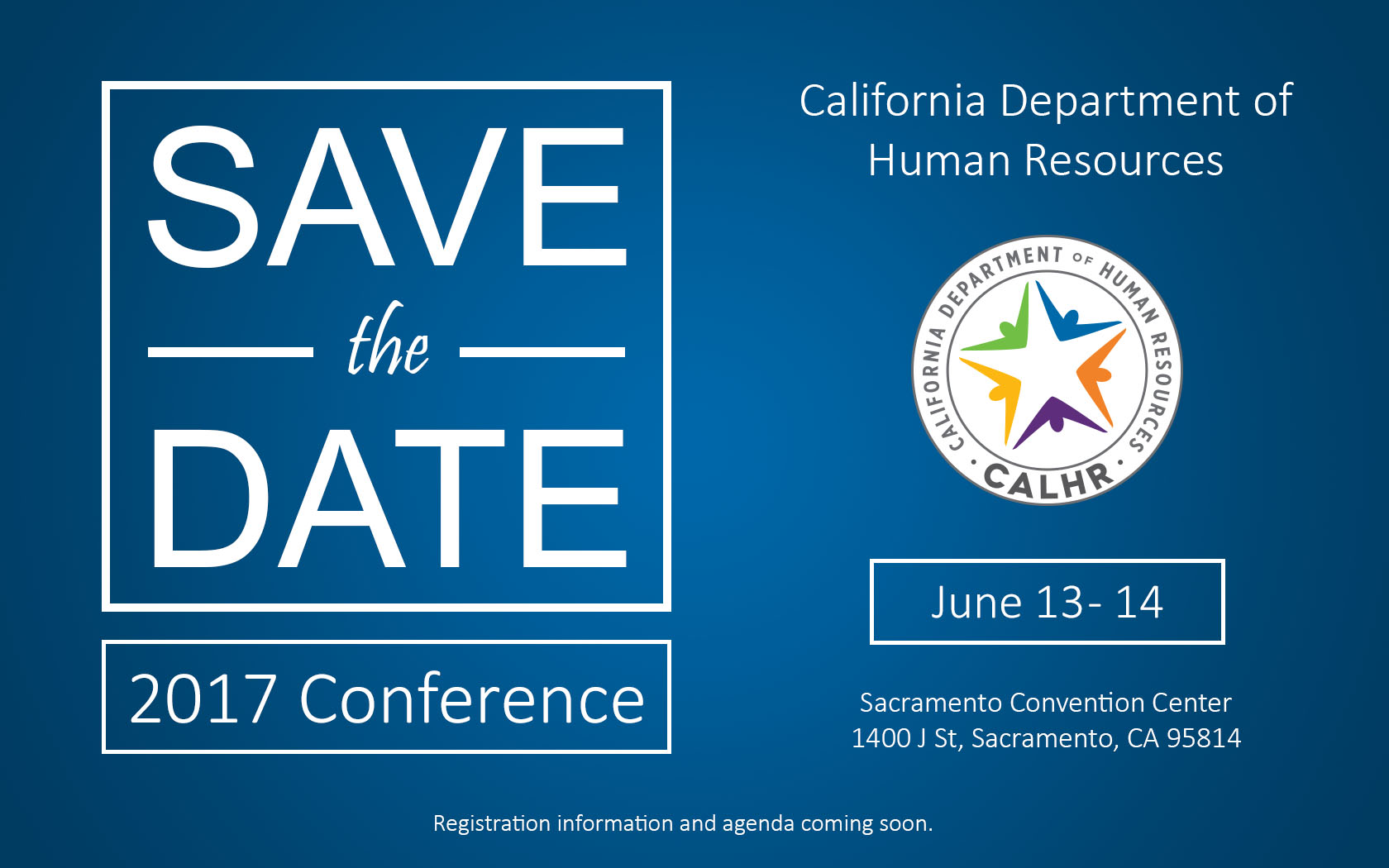 2017-calhr-conference-save-the-date.jpg