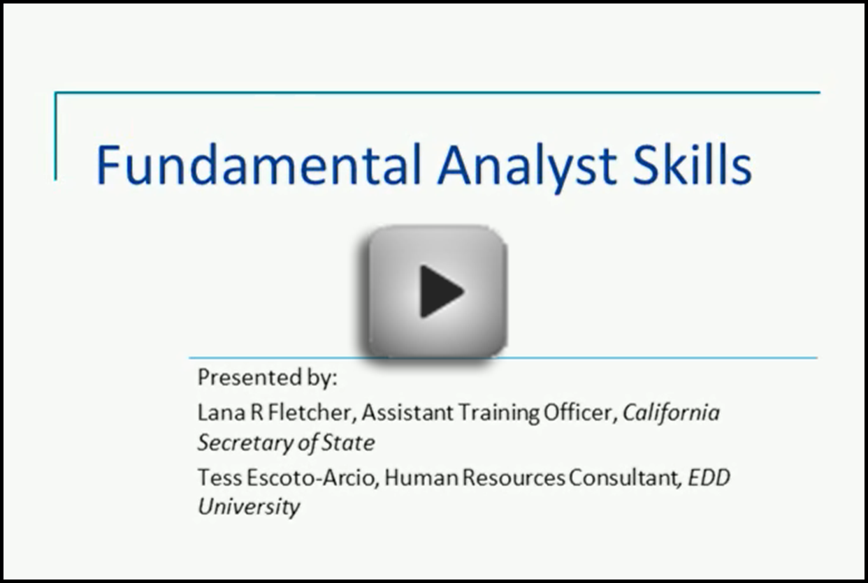 analytical skill doc mittnastaliv tk analytical skill 23 04 2017