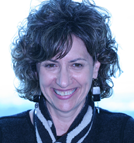 "Read ""Collaboration Is the Key to Organizational Success"" - Joan Markoff"
