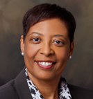"Read ""Help Others Understand the Vision"" - California State Board of Equalization Executive Director Cynthia Bridges"