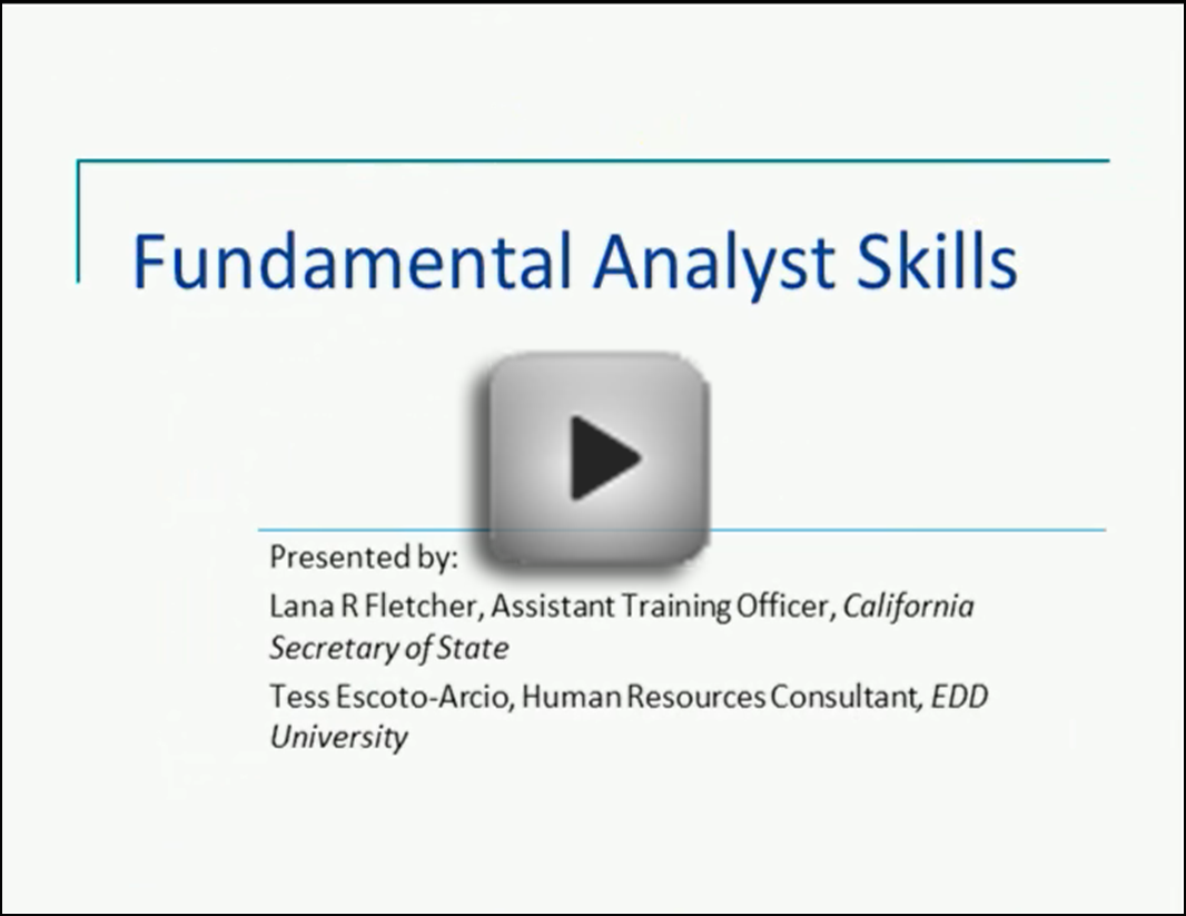 related keywords suggestions for analytical skills analytical skills