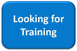 Seeking training button