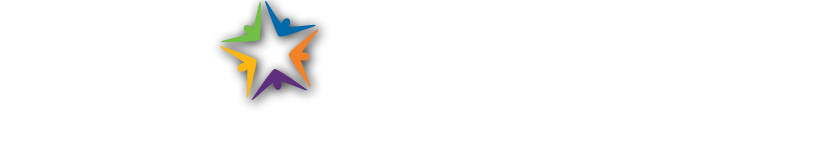 California Department of Human Resources logo