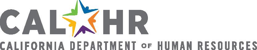 CalHR Training Course Catalog
