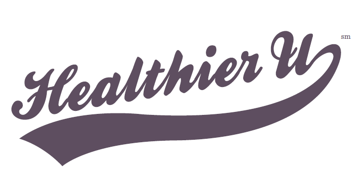 Healthier U Connections is an online wellness service available to all state employees.